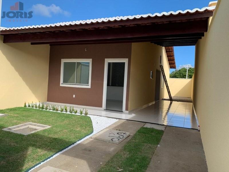 Casa à venda  no Pedras - Itaitinga, CE. Imóveis