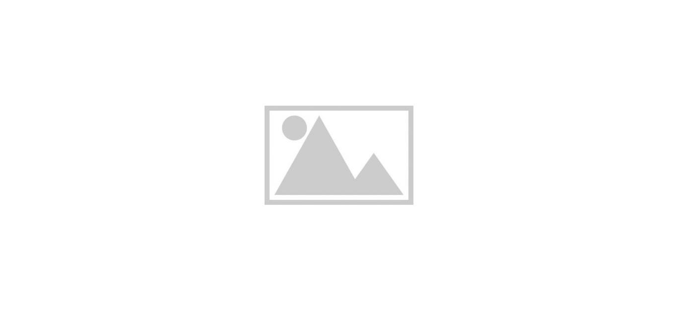 Terreno Em Uruau Beberibe Ceara
