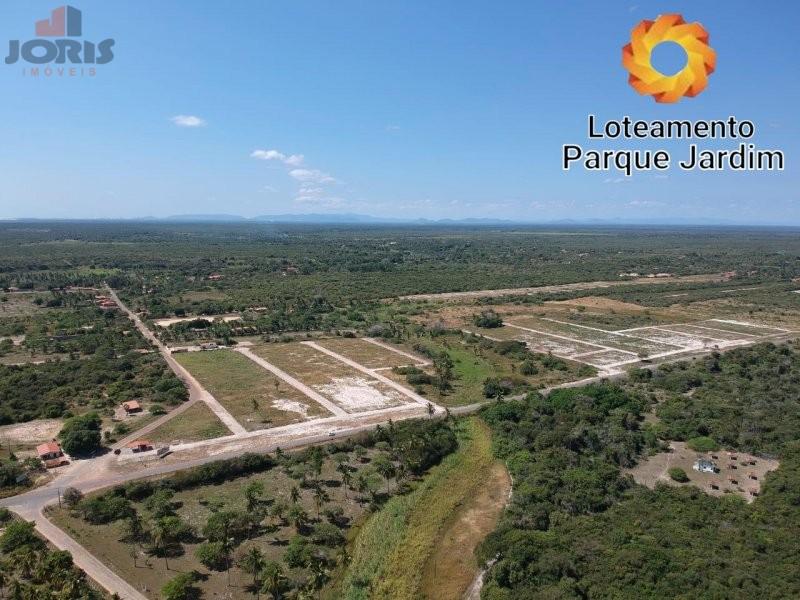 Terreno 0 quarto(s) para  em Paracuru/PARACURU